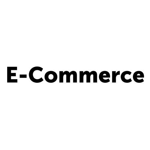 BUS4001JCJAX- Ecommerce Job Corps Jacksonville