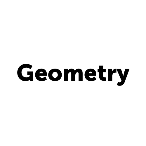 MAT3002JCJAX - Geometry Job Corps Jacksonville