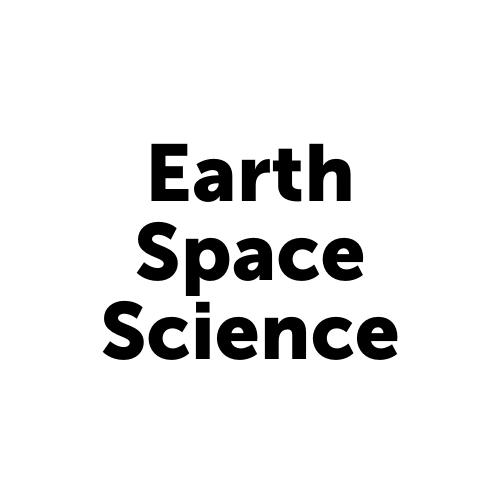 SCI1001JCJAX Earth Space Science Job Corps - Jacksonville